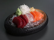 SashimiMix.JPG