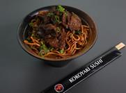 Beef Noodle.JPG