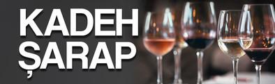 Kadeh_Şarap.jpg