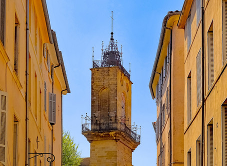 Découvrez les plus belles villes à proximité d'Embarben