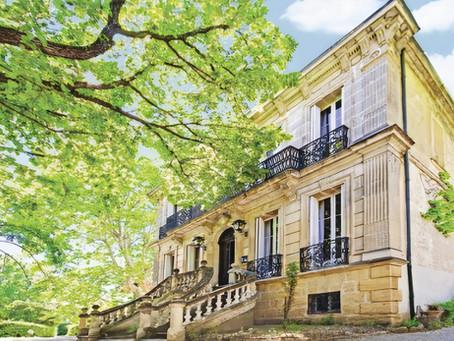 Top 5 des raisons de choisir une chambre d'hôtes en Provence