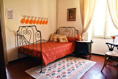 chambre d'hôtes saint chamas