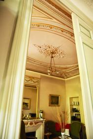 maison d'hôtes de charme provence