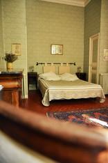 chambre d'hôte saint chamas en provence