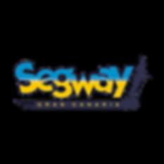 segwayGc.png