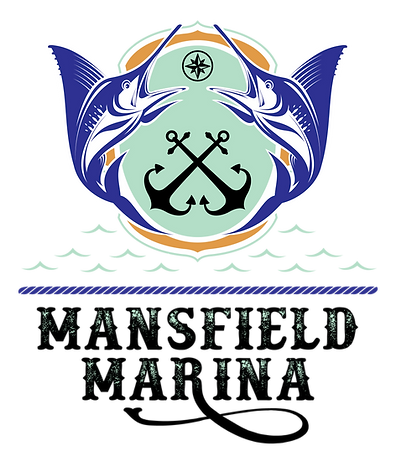 Mansfield Marina-final-01.png