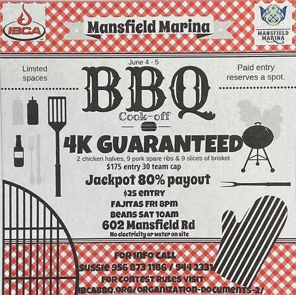 Mansfield Marina BBQ.jpg