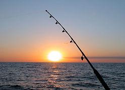 sanibel-island-fishing.jpg