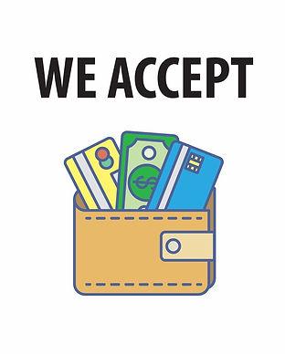 WE-Accept-01_edited.jpg