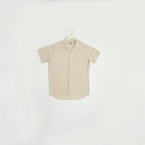 Camisa Lino Beidge
