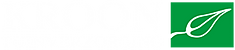 Kroon_Kerst logo_DIAP.png