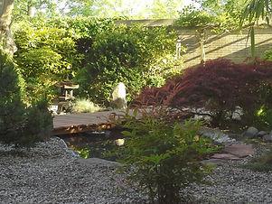 japanse tuin 4.jpg