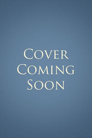 placeholder-cover.jpg