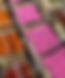 Artboard_–_10.png
