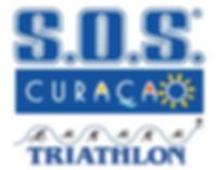 SOSCuracao marketing logo_edited.png