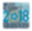 Food Logistic champions-2018.png