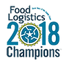 Food Logistic champions-2018.png