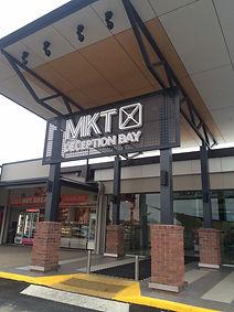 DBSCR - Eastern Entry - MKT Signage (1).