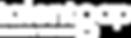 TalentGap_logo_tagline_rev.png