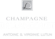 LOGO-DALLANCOURT-V2.png