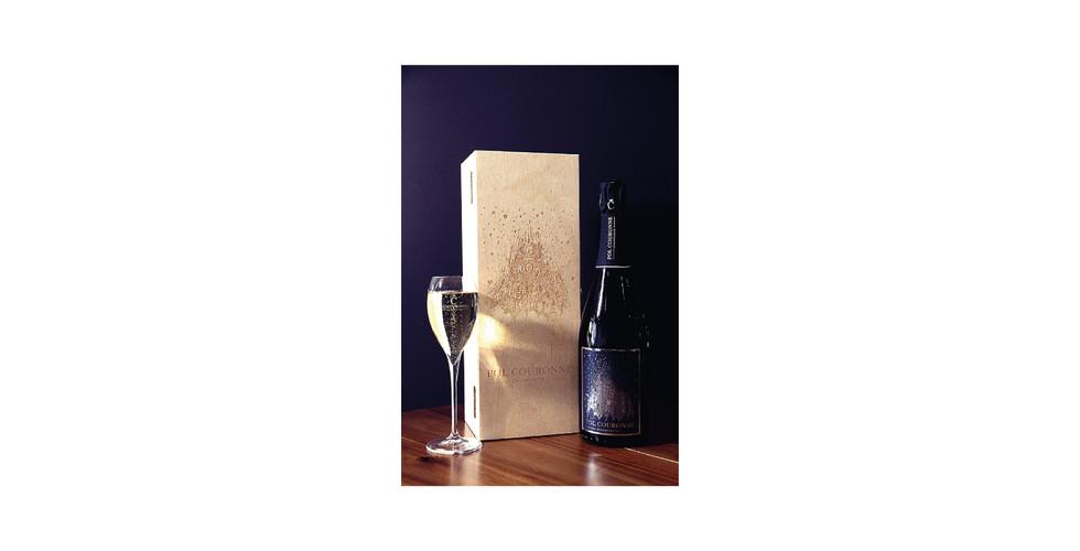 Champagne-Pol-Couronne.jpg