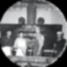Capture d'écran 2019-01-28 à 17.27.28.pn