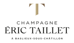Eric Taillet_Logo.png
