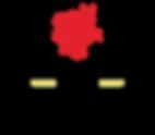 GRIFFON BLOCMARQUE-02.png