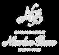 logoNBBAC-02.png