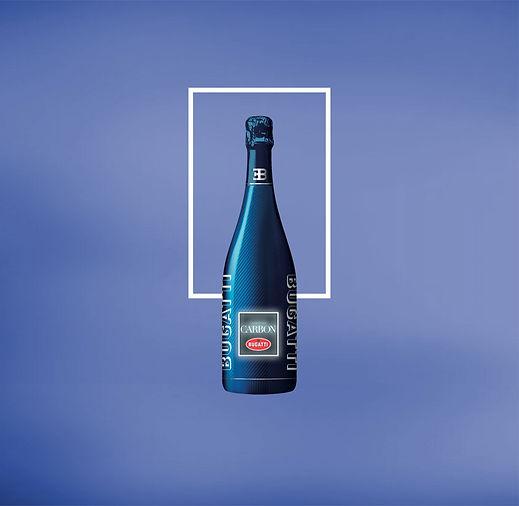 BUGATTI-CARBON-2021.jpg