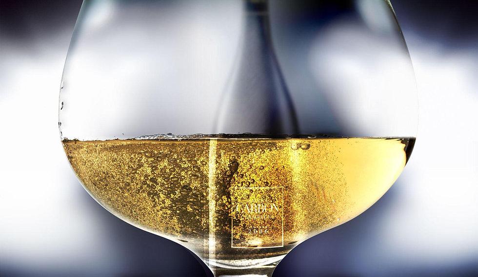 verre-champagne.jpg