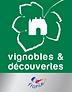 logo_vignoblesetdecouvertes-quadri.png