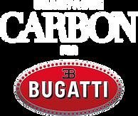 LOGO-CARBON-FOR-BUGATTIWHITE.png