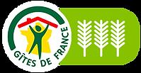 gite-de-france-3-epis.png