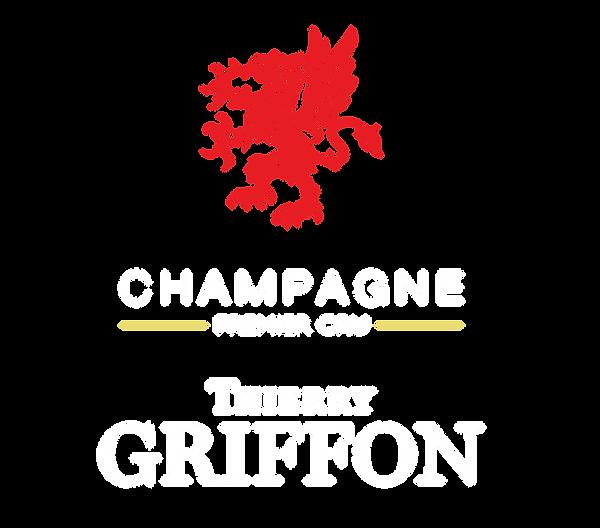 GRIFFON-BLOCMARQUE-BL.png