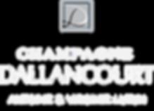 LOGO-DALLANCOURT-BL.png