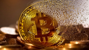 What is Bitcoin? [level 3]