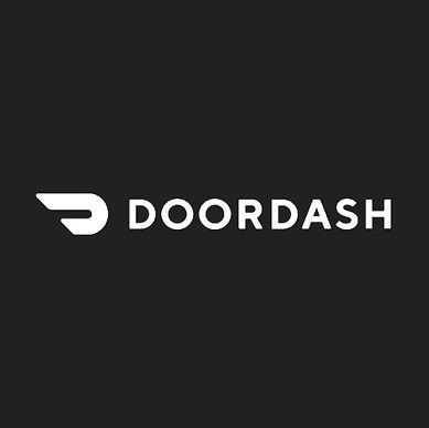 doordash-square-red_edited.jpg