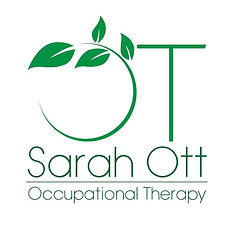 Sarah Logo1 OL final.jpeg