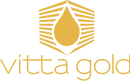 vitta-gold-logo-oficial_edited.png