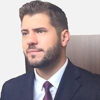 Profile Picture - Lucas Mendes.jpg