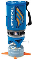 jetboil-flash-blue.jpg