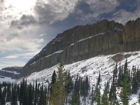 What I Wish I'd Known Before Hiking the CDT: Idaho/Montana