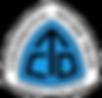continental-divide-trail-logo-og_edited_
