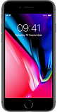 apple-iphone-8-black-front.png