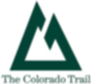 Colorado Trail Logo_With_Name.jpg