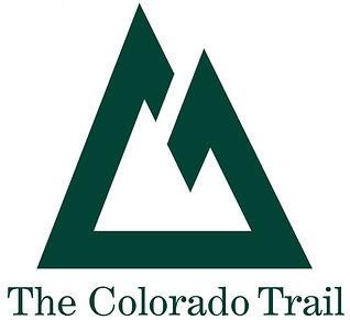 Colorado Trail Logo_With_Name.jpg