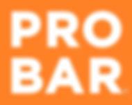 ProBar-Logo.jpg