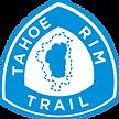 Tahoe-Rim-Trail-No-Association-logo-blue