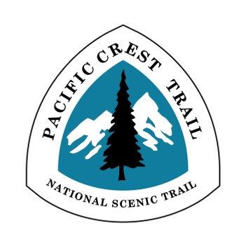 PCT Logo.jpeg